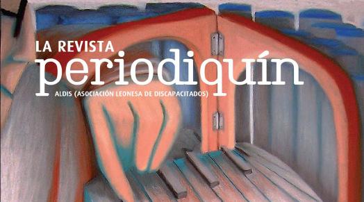 El Periodiquín