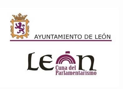 ESCUDO AYTO DE LEON